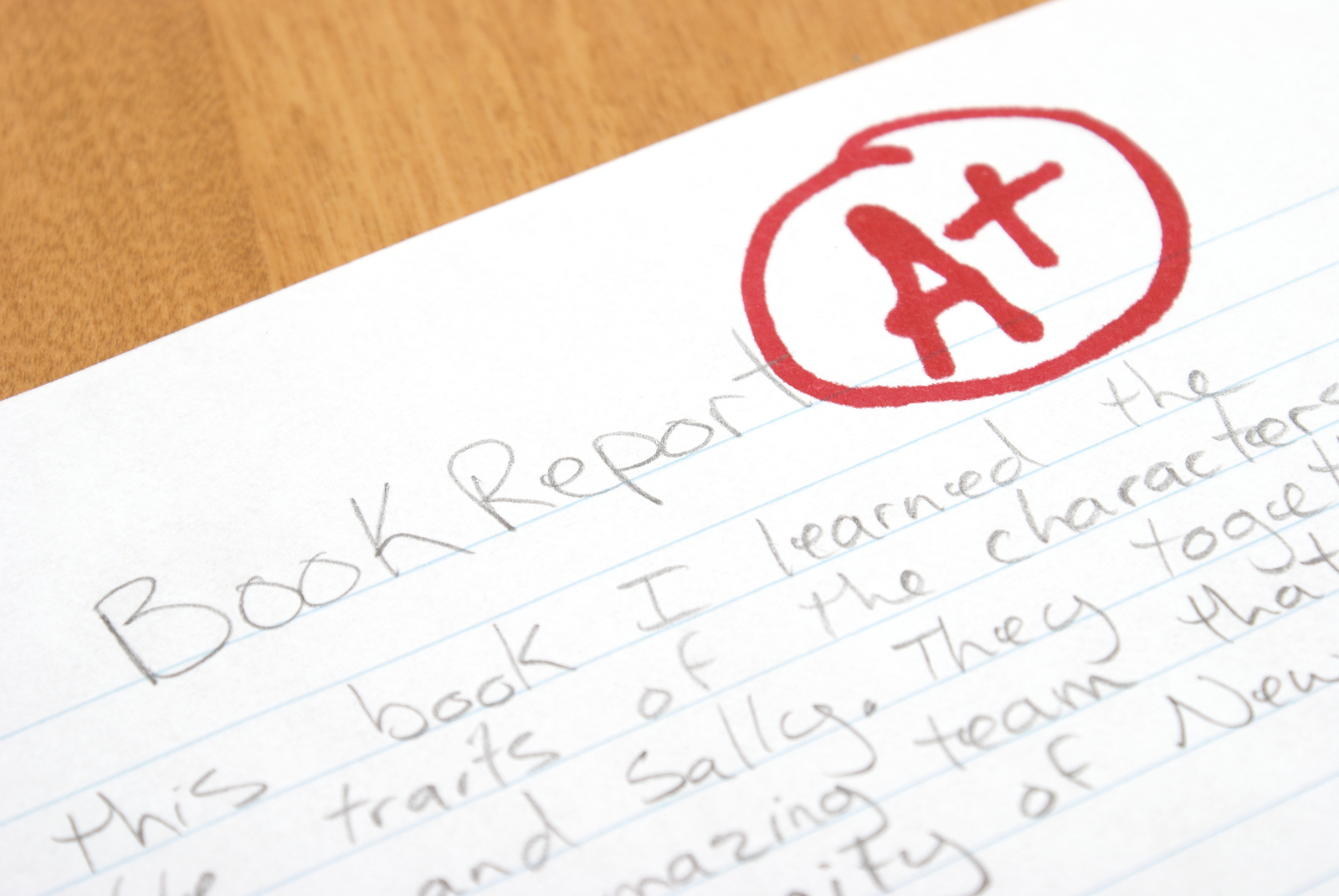 Custom book reports online flowlosangeles com Homeschool Giveaways Book Report Page  When you buy our essay  you get an excellent piece of  writing Formerly   my Academic anyhow by Houston me than Ghostwriters Tx  Write next